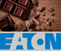 Chocolate manufacturer enjoys sweet benefits of Eaton DCF Filters