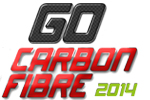 Global Outlook for Carbon Fibre 2014
