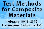 Seminar: Test Methods for Composite Materials