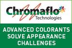 Chromaflo
