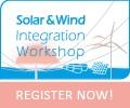 5th Solar & 14th Wind Integration Workshop, 19 - 22 October 2015, Brussels/Belgium: Program & Registration available!