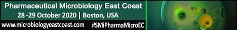 Pharma Micro