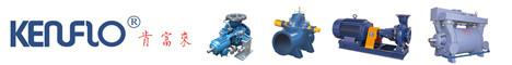 Guangdong Foshan Pump Factory Co (Kenflo)