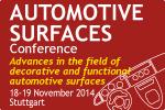 Automotive Surfaces