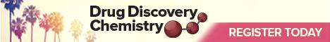 Drug Discovery Chemistry