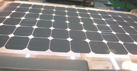 Solar Pv Innovations Crystalline Silicon Roundup