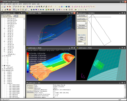 Search Results for: design-and-analysis-of-composite-structures