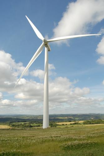 Gamesa Lands Its First Wind Turbine Order In Belgium