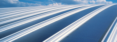 Building Integrated Photovoltaics Bipv Innovation Puts