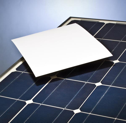 Movers And Shakers 10 Companies To Watch In The Solar