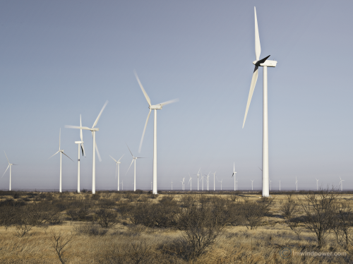 Lm Wind Power Ramps Up Blade Production In The Us