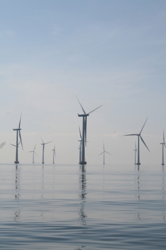 Denmark Continues Its Renewable Tradition Renewable