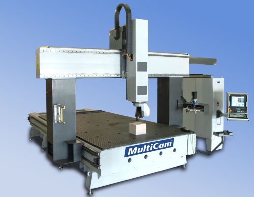 woodworking machine manufacturers uk | Woodworking Product and Plans