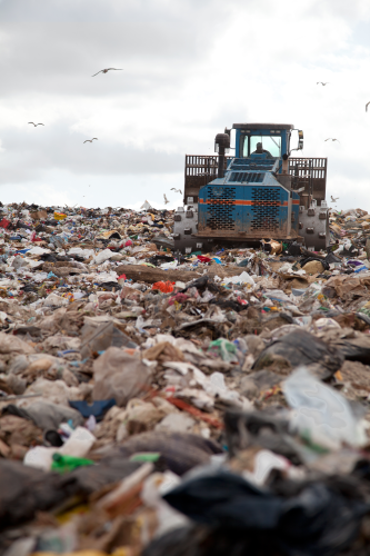 converting waste to energy in sweden Waste-to-energy converting waste into energy waste-to-energy sources cover a wide spectrum of technologies sweden and germany.