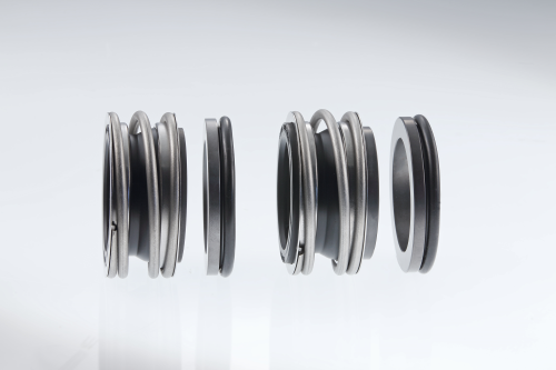 You are here: Home / News / New generation of EagleBurgmann pump seals