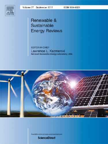 renewable energy review uk dating