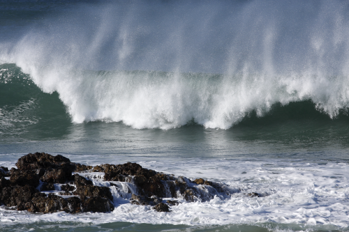 Sgurrenergy Kicks Off Wave And Tidal Research Project