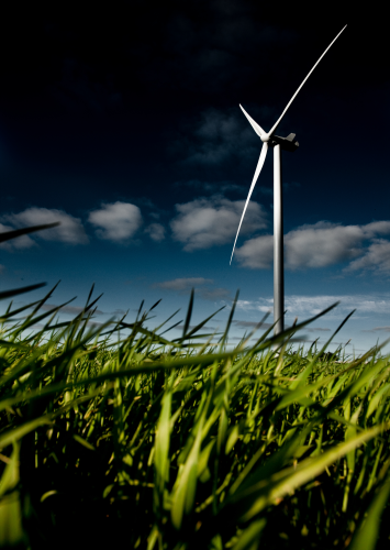 Wind Turbine Prices Hit New Low - CleanTechnica
