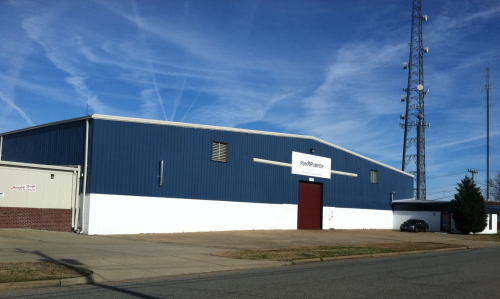 hampton machine tool company essay Action tool service was founded in 1976 as a tool and cutter vendors and our employees has allowed the company to thrive action tool service - machine shop.