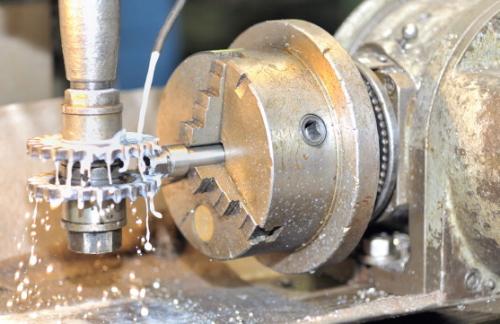 Mechanical Engineering Tools : Mechanical engineering tools used