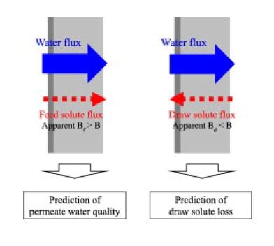 Reverse Osmosis Membrane Market - Growth Analysis and Forecast | Technavio