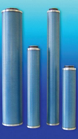 filter innovations inc Construction oversight | vertex innovations | united states.