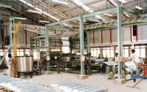Mahindra & Mahindra, Ltd. – SWOT Analysis Essay Sample