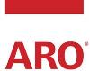 arozone.com/fda