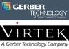 http://www.gerbertechnology.com