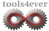 http://www.tools4ever.com