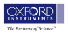 http://www.oxford-instruments.com/Pages/home.aspx