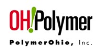 http://www.polymerohio.org