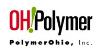 http://www.polymerohio.org
