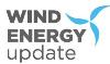 http://www.windenergyupdate.com