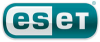http://www.eset.com