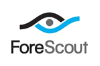 http://www.forescout.com/