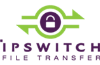 http://www.ipswitchft.com/