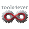 http://www.tools4ever.com/