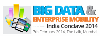 Big Data & Enterprise Mobility India Conclave 2014