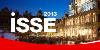 Information Security Solutions Europe Conference (ISSE 2013)