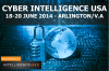 Cyber Intelligence USA