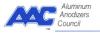 Aluminum Anodizers Council