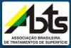 ABTS: Associação Brasileira de Tratamentos de Superfície (in Portuguese)
