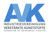 AVK - Industrievereinigung Verstärkte Kunststoffe (Federation of Reinforced Plastics), Germany