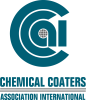 Chemicals Coaters Association International