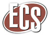 Electrochemical Society (ECS)
