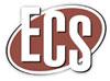 Electrochemical Society (ECS)