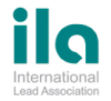 International Lead Association