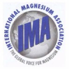 International Magnesium Association (IMA)
