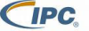 IPC, Association Connecting Electronics Industries